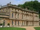 Holiday cottages and accommodation Dyrham Park