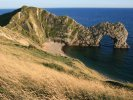 Holiday cottages and accommodation Durdle Door