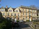 Holiday cottages and accommodation around Bradford-on-Avon