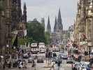 Find places to stay in and around Edinburgh. From luxury boutique hotels to budget accommodation