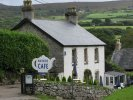 Holiday cottages and accommodation Widecombe in the Moor
