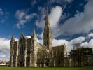 Holiday cottages and accommodation in and around Salisbury