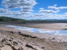 Holiday cottages and accommodation Arnside and Silverdale AONB