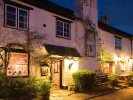 Experience Devon, stay at The Old Church House Inn in Torbryan