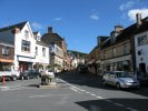 Find places to stay in and around Bovey Tracey, Dartmoor National Park