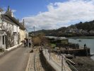 Find places to stay around Newton Ferrers in South Devon