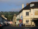 Find places to stay around South Brent and Devon