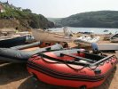 Find places to stay around Outer Hope, Devon