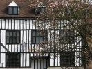Discover places to stay in and around St Albans, Hertfordshire
