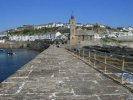 Find places to stay around Porthleven in South Cornwall