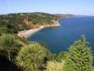 Find places to stay in and around Babbacombe and The English Riviera
