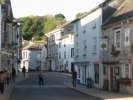 Find places to stay around Ashburton in Dartmoor National Park