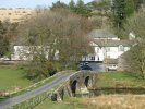 Find places to stay in and around Two Bridges in Dartmoor National Park