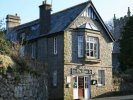 Find places to stay around Belstone in Dartmoor National Park