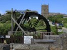 Discover our top 10 recommended things to do in Zennor, Cornwall