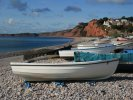 Find holiday cottages and accommodation in the East Devon AONB