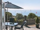 Holiday cottages and accommodation Isle of Wight