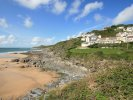 Hotels, holiday cottages and other accommodation Mortehoe
