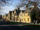 Holiday cottages and accommodation in the Cotswolds