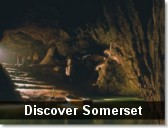 Somerset Visitor & Tourist Guide