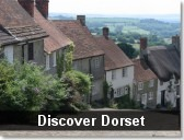 Dorset Visitor & Tourist Guide